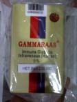 Gamaraas itu